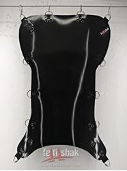 Picture of Slingomat - Rubber sling configurator
